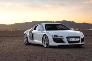 2012-Audi-R8-Coupe