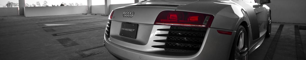 Audi, VW, Seat, Skoda Codierungen
