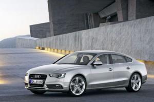 Audi-A5-Sportback-474x316-75569710c5aff7c6
