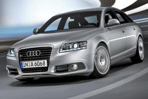 Audi-A6-Facelift-Modelljahr-2009-729x486-047605e3ce9d7613