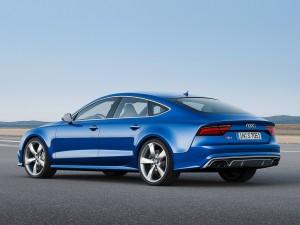 Audi-A7-S7-Facelift-2