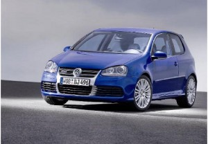 VW-Golf-R32-4Motion-DSG--2005-2008-