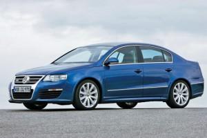 VW-Passat-R36-VW-Passat-CC-3-6-V6-560x373-9c5f7215145068f9