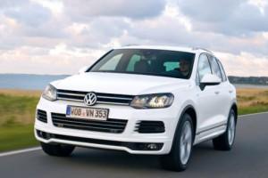 VW-Touareg-R-Line-474x316-f68283872112e95c