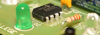 elektro-page